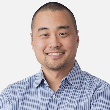 Frank Kim is a SANS Senior Instructor in the Security Mangement curriculum