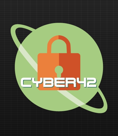 MGT_Cyber42_-_400x460.jpg