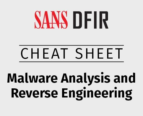 470x382_Cheat_DFIR_Malware-Analysis.jpg
