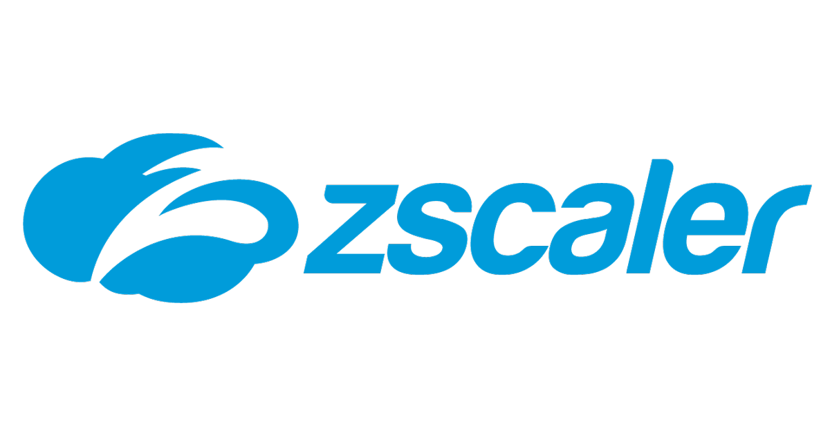 Zscaler_Logo.png