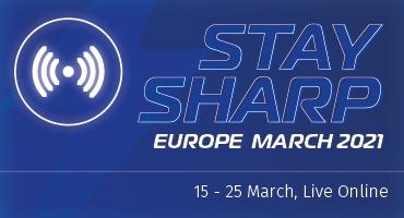 stay_sharp_Europe_370x2006.jpg