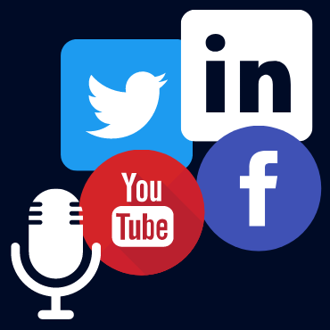 Social_Icons_370x370.png