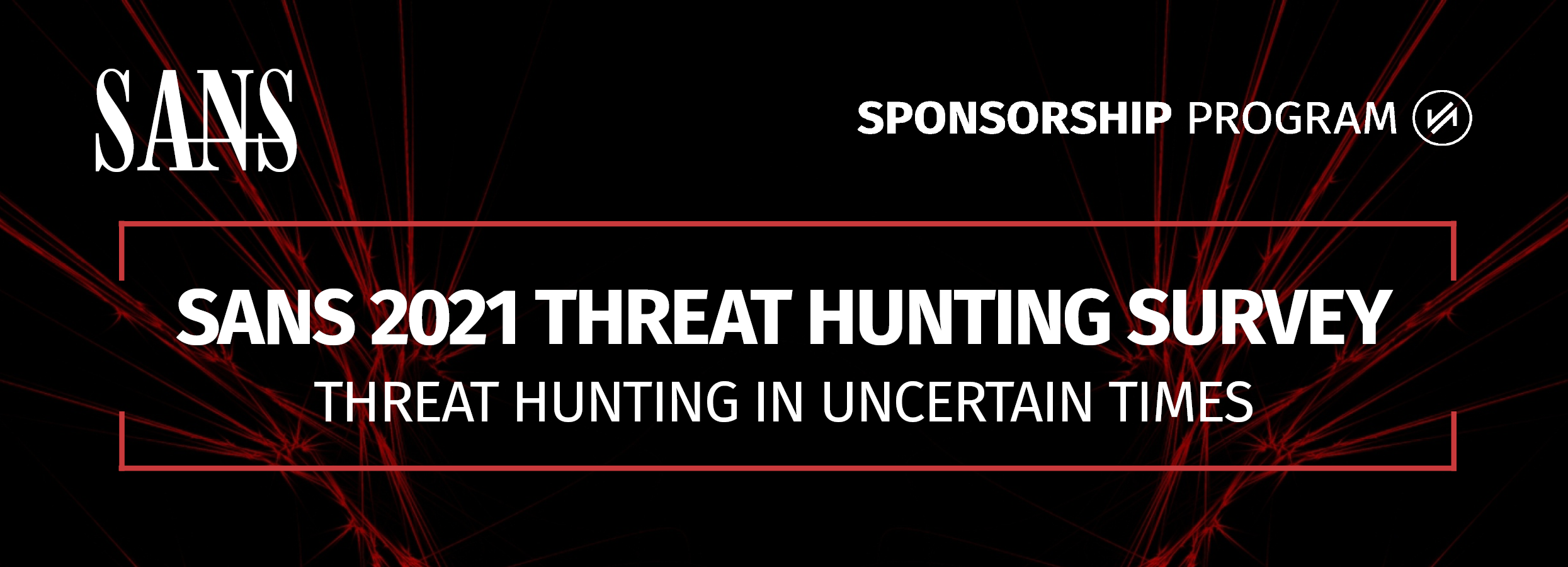 Threat_Hunting_Survey_July_1.png