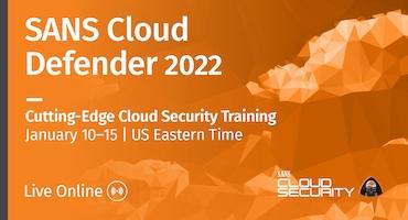 370x200_Cloud-Defender-2022-NewLT.jpg