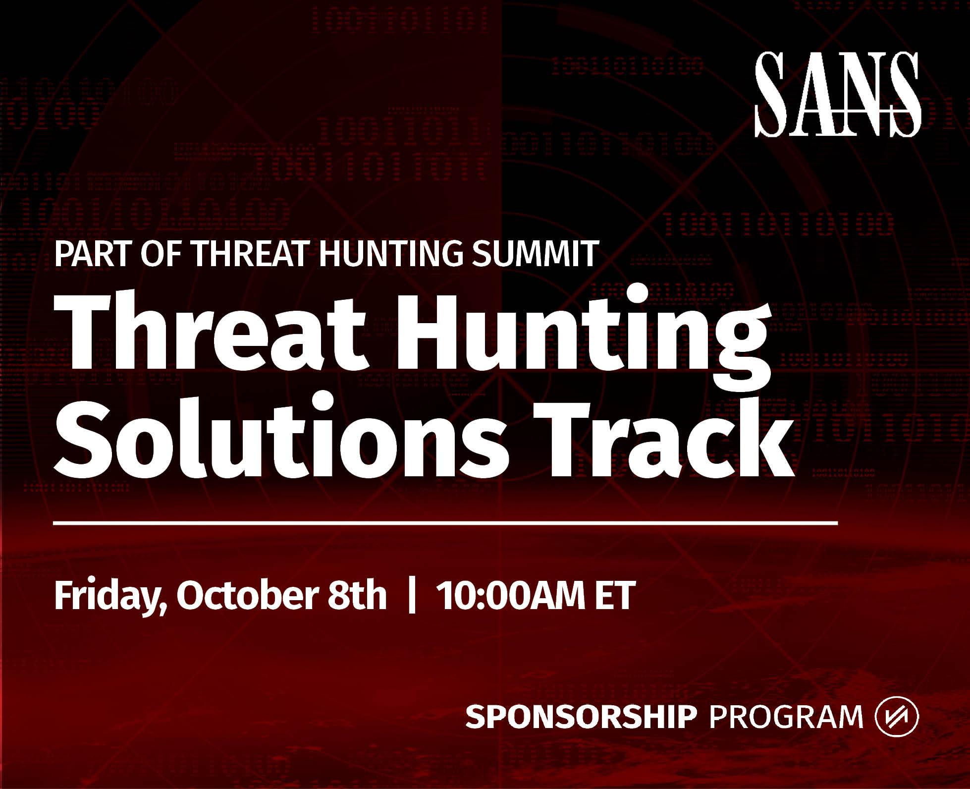 Threat_Hunting_Summit_-_Webcast_Reg_Page.jpg