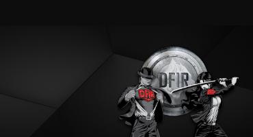 DFIR_Summit_Card.png