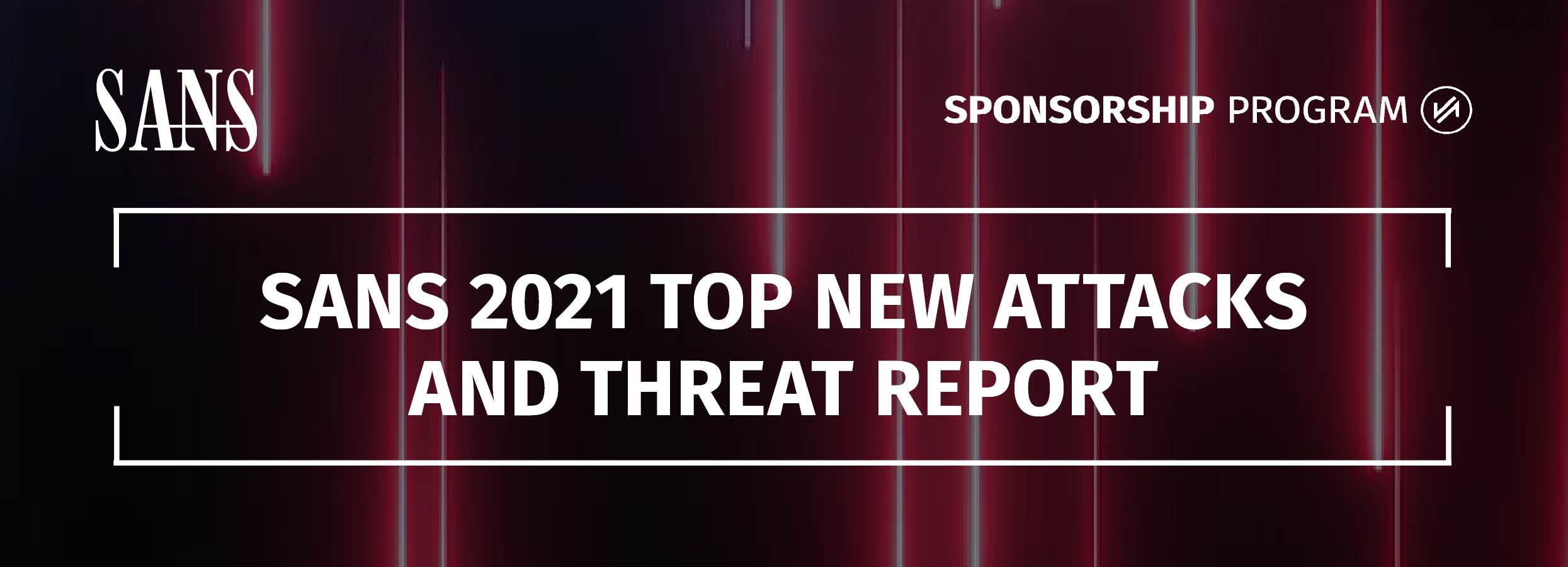 Top_New_Attacks_7.27.jpg
