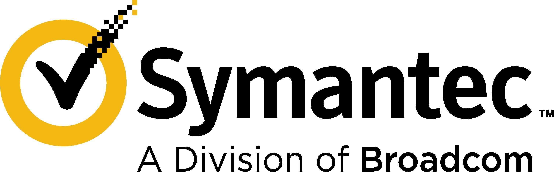 Symantec-Broadcom_Horizontal_yellow-black.png