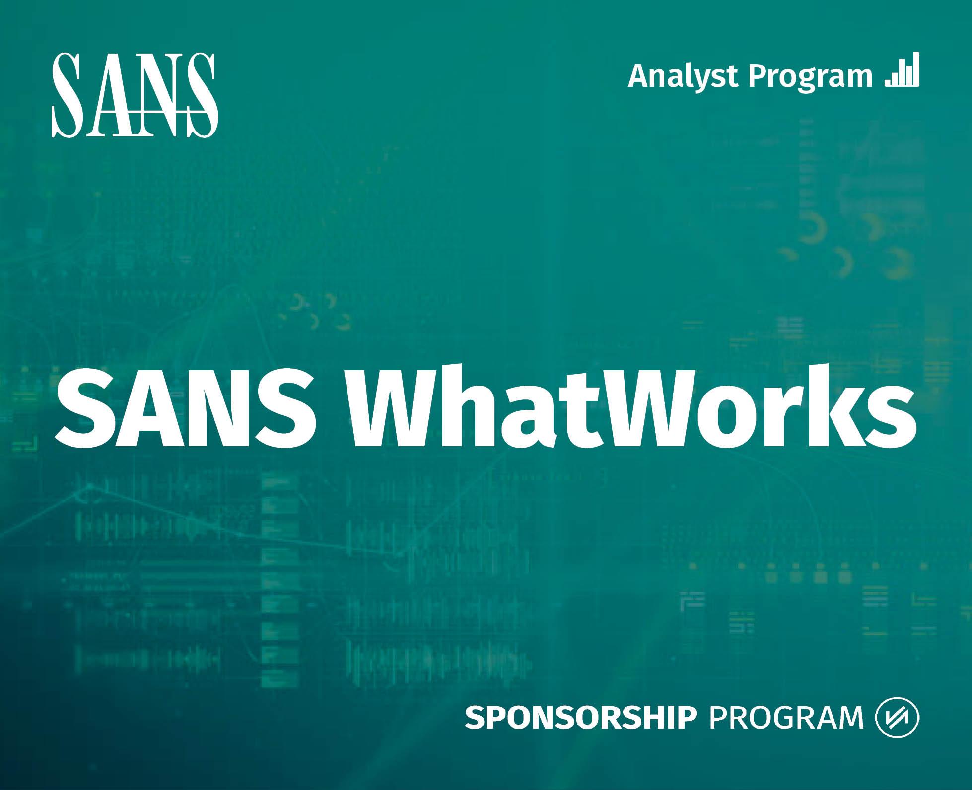 Analyst_Program_-_WhatWorks.jpg