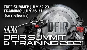 Blog_Teaser_DFIR_Summit.png