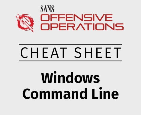 470x382_Cheat_OffOps_Windows-Command-Line.jpg