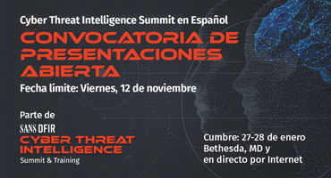 CTI_Summit_en_Espanol_CFO_P_Image_Card.png