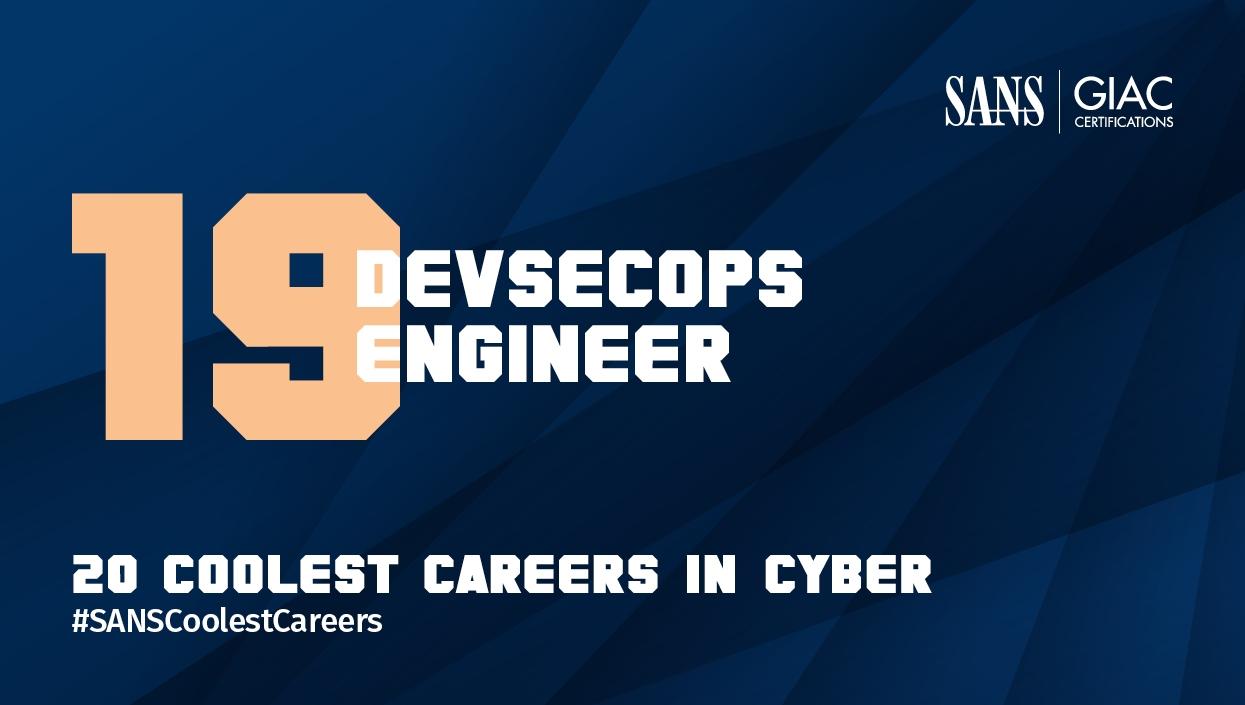 1245x705_Coolest-Careers_19.jpg