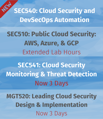 460x400-cloud-security-extended-courses.png