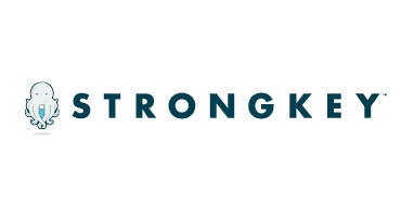 370x200_Sponsor_Logo_STRONGKEY.jpg