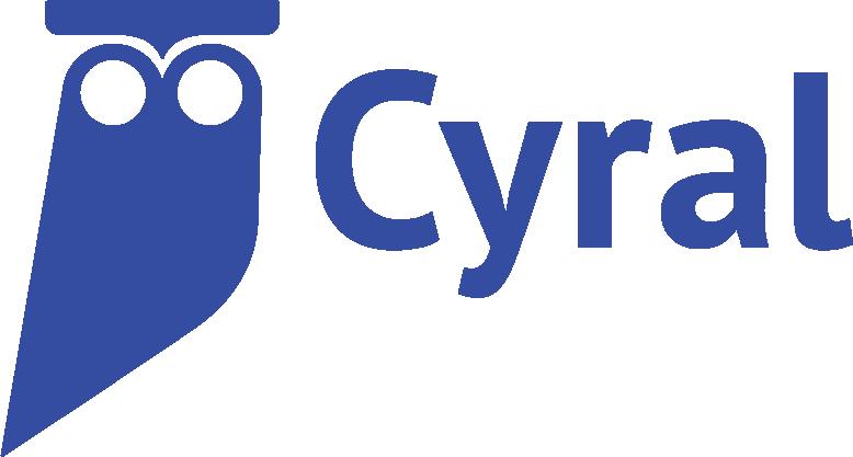 Cyral_Logo.png