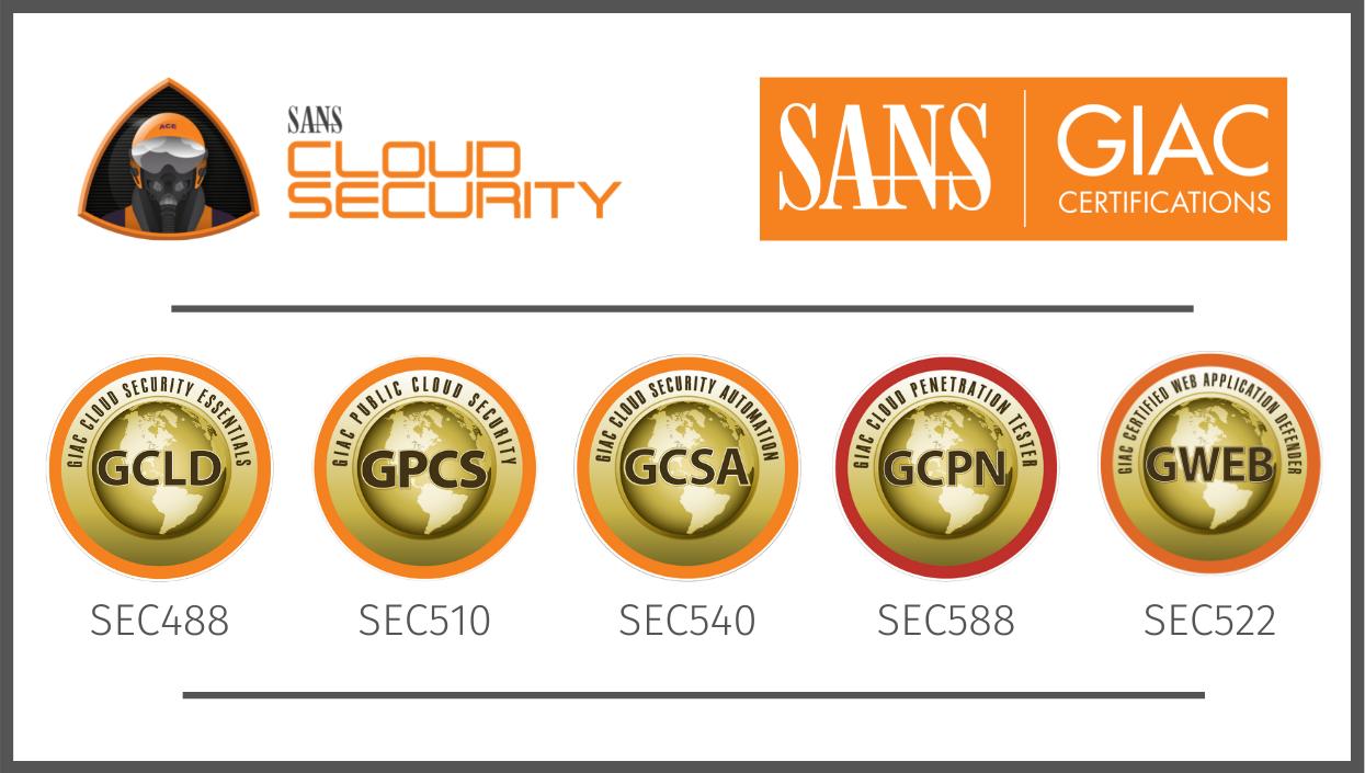 Cloud_Security_GIAC.png