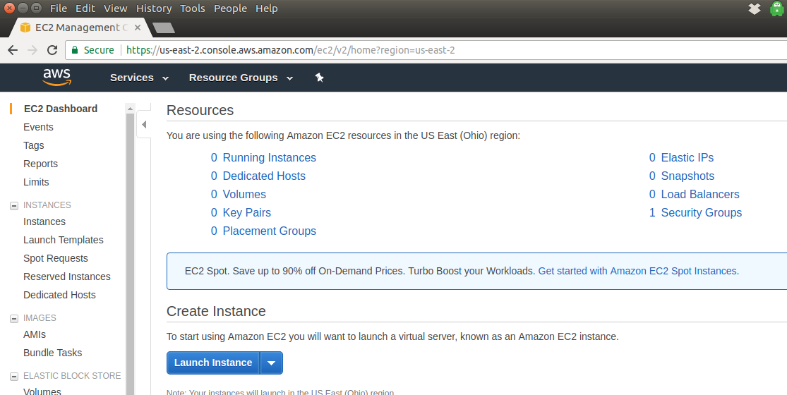 ec2_management_console1.png