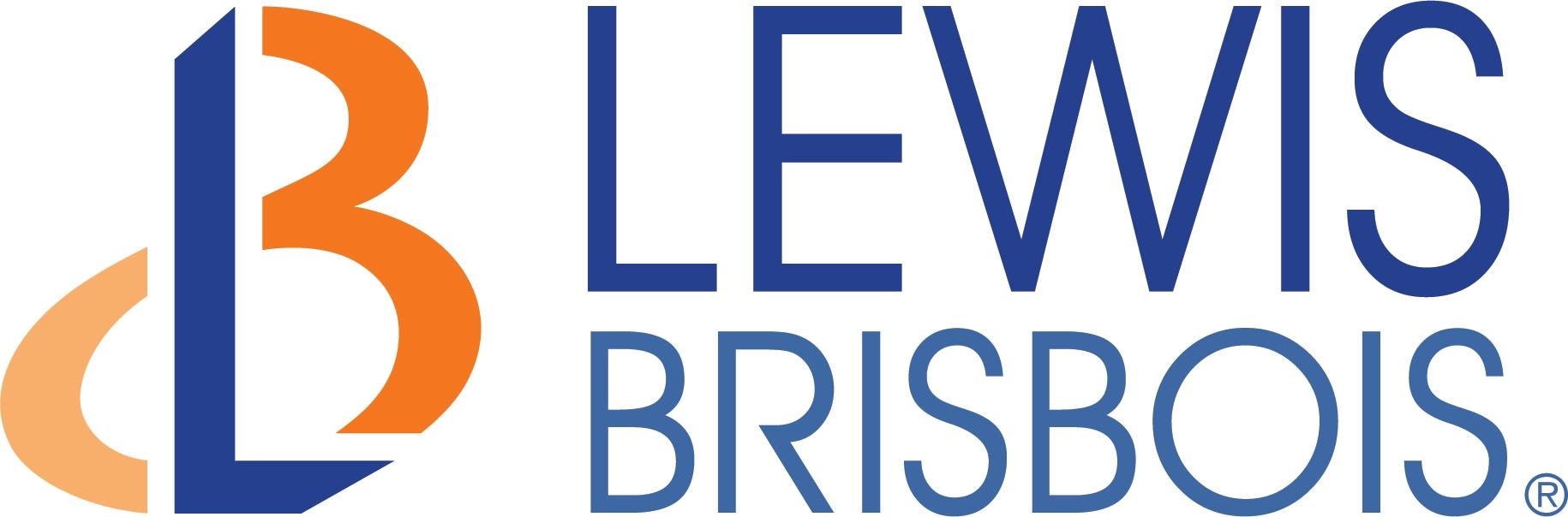 Lewis_Brisois_Logo.jpg