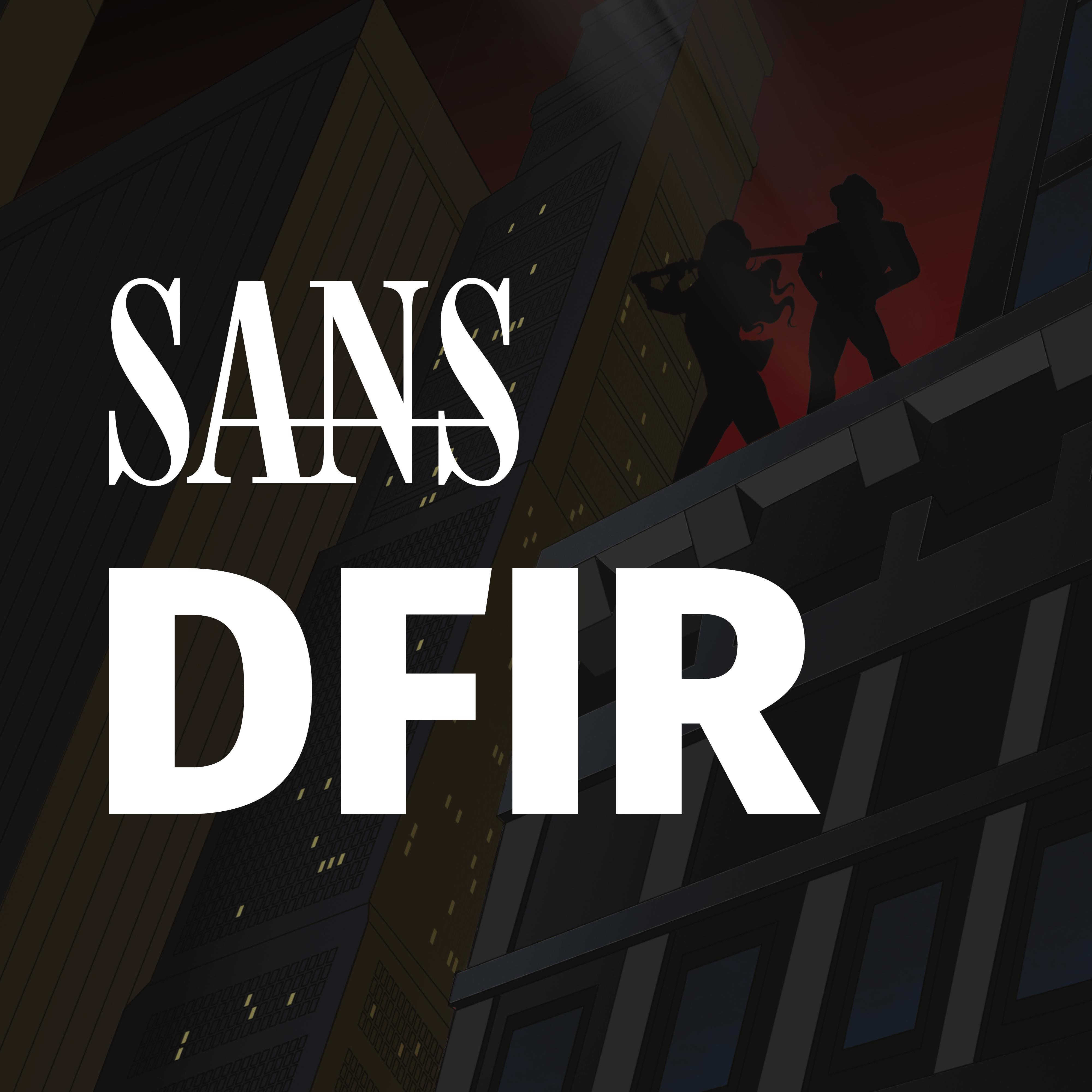DFIR_Tile.jpg