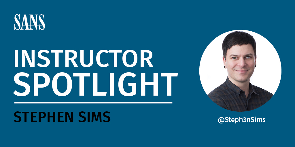Instructor-Spotlight_Sims.png