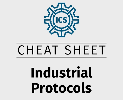 470x382_Cheat_ICS_Industrial-Protocols.jpg