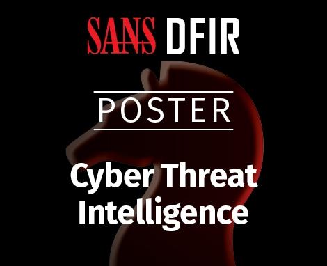 470x382_Poster_DFIR_Cyber-Threat-Intel.jpg