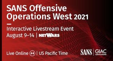 370x200_Offensive-Ops-West-2021.jpg