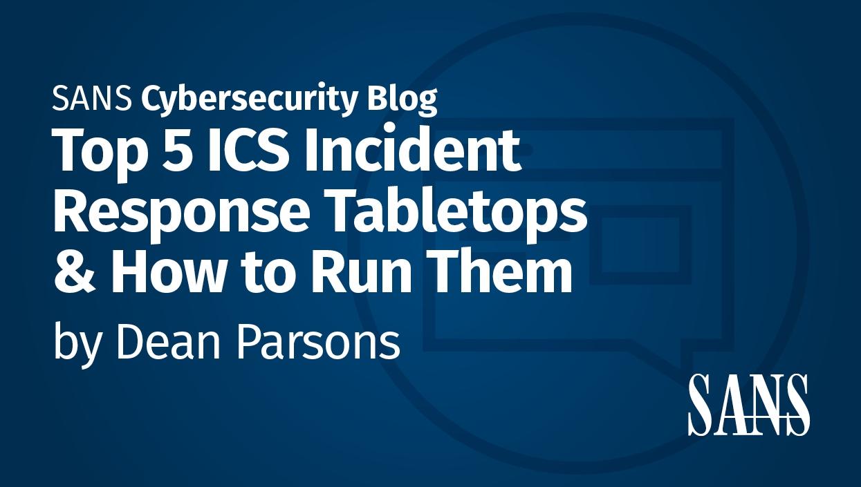 ICS_Blog_-_Top_5_ICS_Incident_Response_Tabletops_Social8.jpg