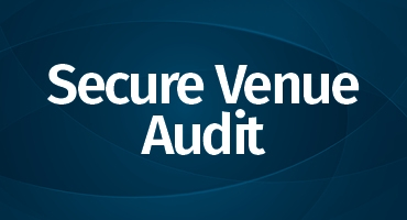 370x200_Secure_Venue_Audit.jpg