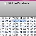 Stickies_Screenshot_04.jpg