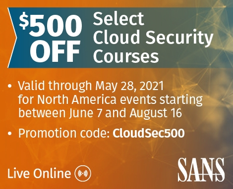 470x382_$500-Cloud-Promotion.jpg
