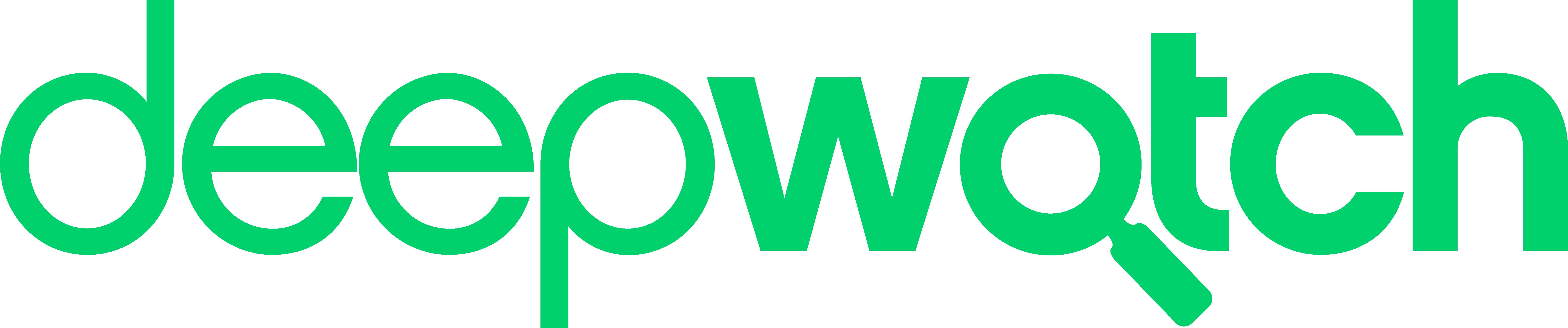 deepwatch-logo-green.png