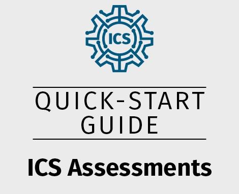 470x382_Q-S-Guide_ICS_Assessments.jpg