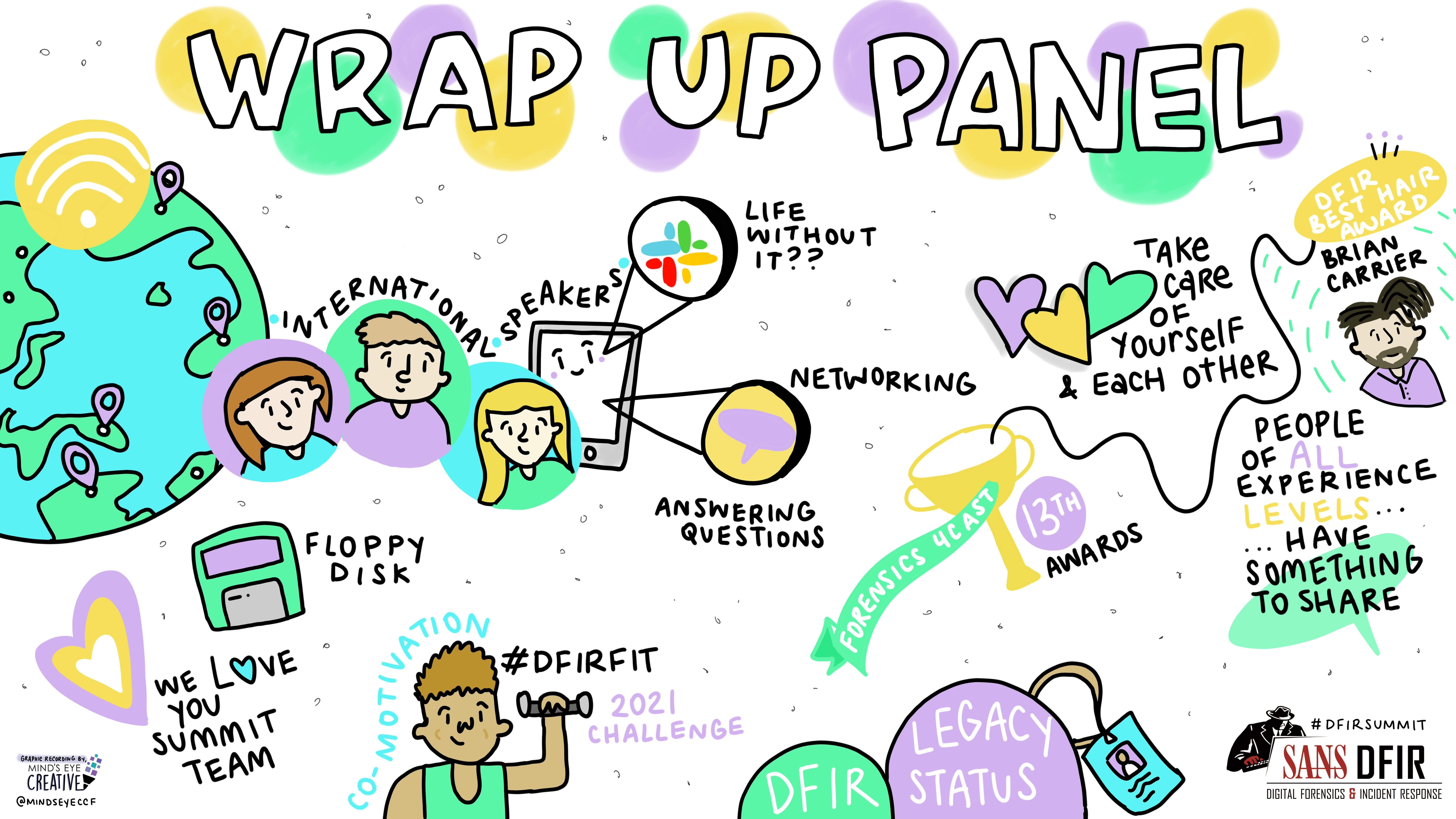 Wrap_Up_Panel_Day_2.png