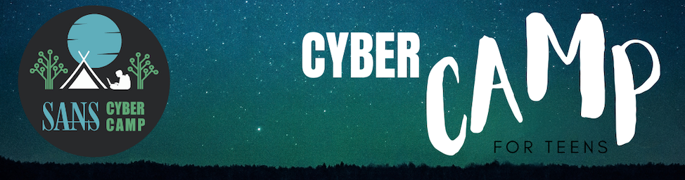 cyber-camp-2021.png