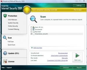 virus-scan1.jpg