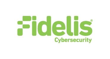 370x200_Sponsor_Logo_Fidelis.jpg