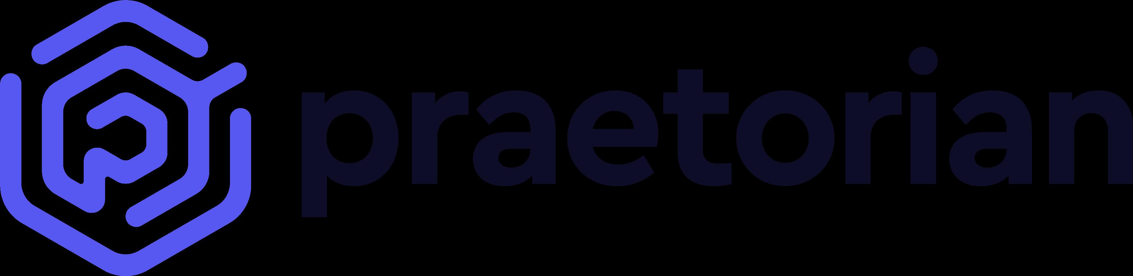 Praetorian-Logo-FullColor-Dark.png