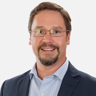 Jeff  Frisk