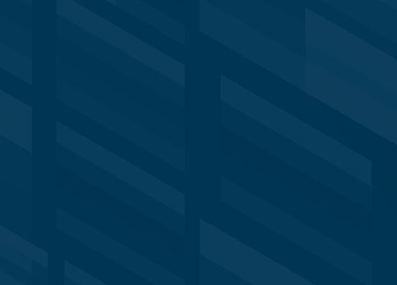 570x410_General_Sliders_Blue4.jpg