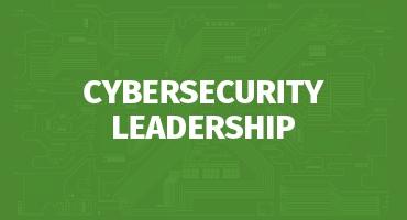 370x200_Security_Resources_-_Focus_Areas5.jpg