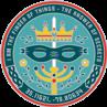 SEC487 SANS Challenge Coin