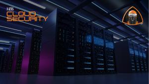 Cloud-datacenter-thumb.png