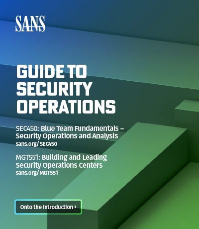 400x460_Security_Operations_Center_SecOps_Poster.jpg