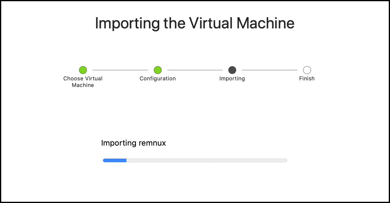 importing-remnux-ova-vmware.png