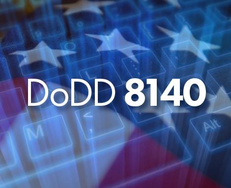 470x382-dodd-8140.jpg