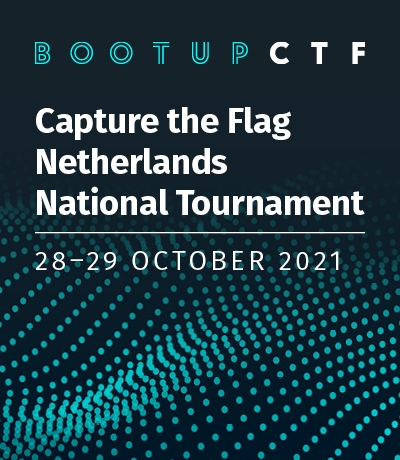 400x460_Netherlands_CTF-EMEA.jpg