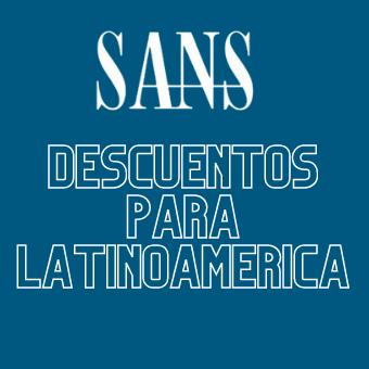 Promociones_para_Latinoamerica.png