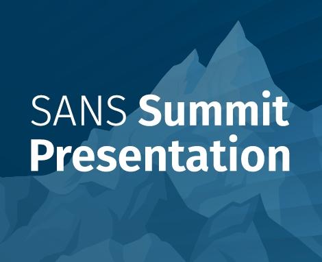 470x382_Generic_Summit_Presentation.jpg